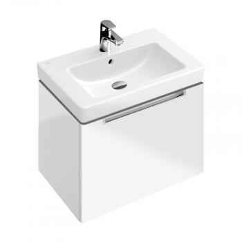 villeroy & boch badmöbel bis 54% günstiger - emero.de, Badezimmer ideen