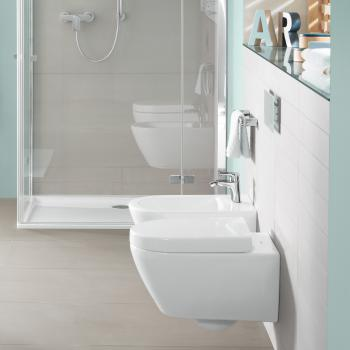 //image.emero.de/products/vb/80x80/villeroy-boch-subway-20-wc-sitz-weiss-mit-quick-release-und-absenkautomatik-soft-close--vb-560010_2b.jpg