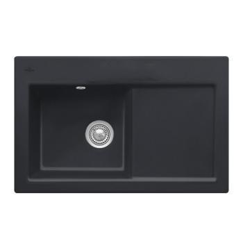 sp len f r unterbau ab 45 cm g nstig kaufen. Black Bedroom Furniture Sets. Home Design Ideas
