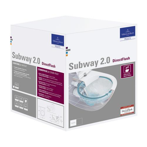 https://image.emero.de/products/vb/90x90/villeroy-boch-subway-20-combi-pack-wand-tiefspuel-wc-offener-spuelrand-l-56-b-37-cm-weiss-mit-ceramicplus--vb-5614r201_1.jpg