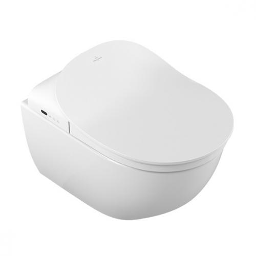 //image.emero.de/products/vb/90x90/villeroy-boch-subway-20-wand-tiefspuel-wc-directflush-mit-viclean-l4-wc-sitz-combi-pack-weiss-mit-ceramicplus--vb-5614l4r1_0.jpg