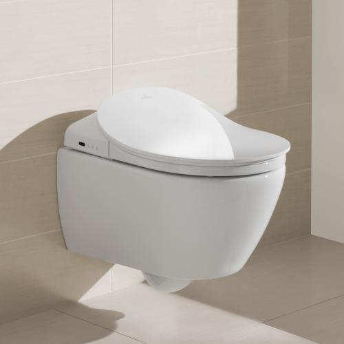 //image.emero.de/products/vb/90x90/villeroy-boch-subway-20-wand-tiefspuel-wc-directflush-mit-viclean-l4-wc-sitz-combi-pack-weiss-mit-ceramicplus--vb-5614l4r1_1.jpg