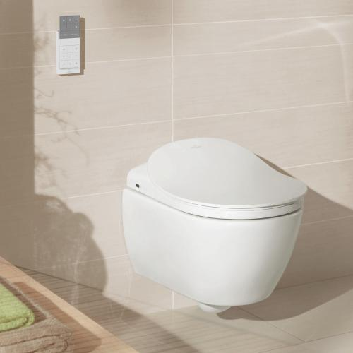 //image.emero.de/products/vb/90x90/villeroy-boch-subway-20-wand-tiefspuel-wc-directflush-mit-viclean-l4-wc-sitz-combi-pack-weiss-mit-ceramicplus--vb-5614l4r1_2.jpg