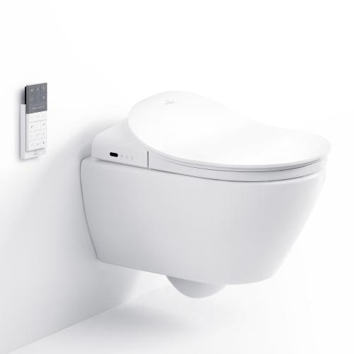 //image.emero.de/products/vb/90x90/villeroy-boch-subway-20-wand-tiefspuel-wc-directflush-mit-viclean-l4-wc-sitz-combi-pack-weiss-mit-ceramicplus--vb-5614l4r1_3.jpg