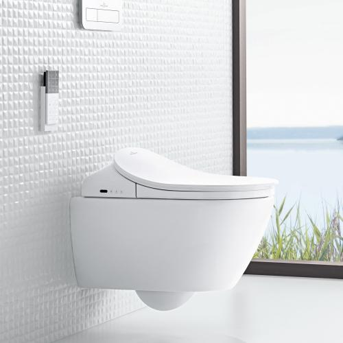 //image.emero.de/products/vb/90x90/villeroy-boch-subway-20-wand-tiefspuel-wc-directflush-mit-viclean-l4-wc-sitz-combi-pack-weiss-mit-ceramicplus--vb-5614l4r1_4.jpg