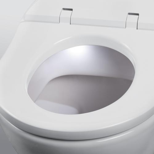 //image.emero.de/products/vb/90x90/villeroy-boch-subway-20-wand-tiefspuel-wc-directflush-mit-viclean-l4-wc-sitz-combi-pack-weiss-mit-ceramicplus--vb-5614l4r1_7.jpg
