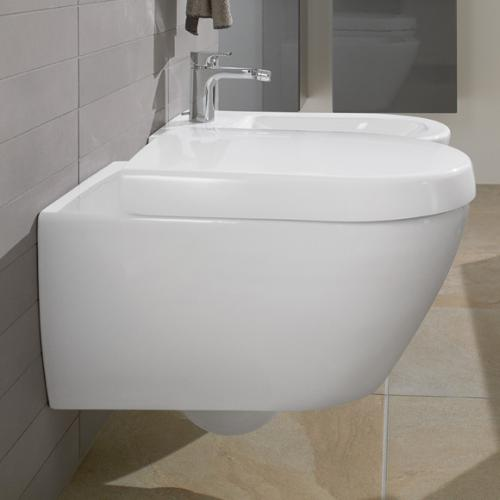 //image.emero.de/products/vb/90x90/villeroy-boch-subway-20-wc-sitz-weiss-mit-quick-release-und-absenkautomatik-soft-close--vb-9m68s1_1a.jpg