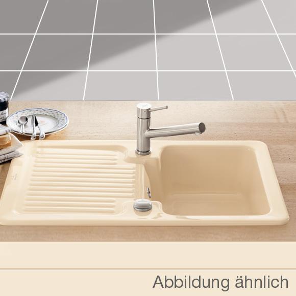 emejing villeroy und boch waschbecken k che contemporary. Black Bedroom Furniture Sets. Home Design Ideas