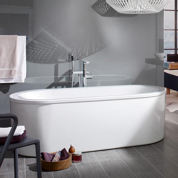 bad renovieren kosten elegant badezimmer renovieren sie. Black Bedroom Furniture Sets. Home Design Ideas