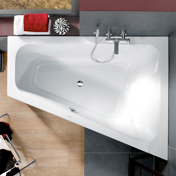 g nstig stahl badewanne kaufen energiemakeovernop. Black Bedroom Furniture Sets. Home Design Ideas