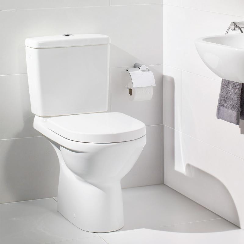villeroy boch stand tiefsp l wc f r kombination. Black Bedroom Furniture Sets. Home Design Ideas